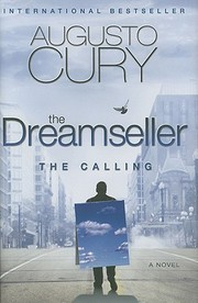 Cover of: The dreamseller
