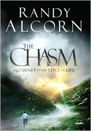 Cover of: The chasm