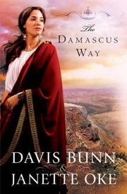 Cover of: The Damascus way
