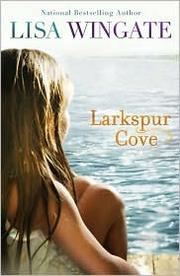Cover of: Larkspur Cove
