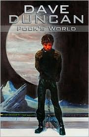 Cover of: Pock's World