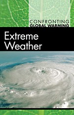 Cover of: Extreme weather