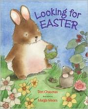 Cover of: Looking for Easter