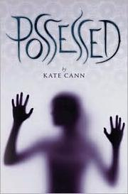 Cover of: Possessed