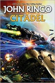 Cover of: Citadel