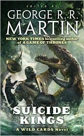 Cover of: Suicide Kings