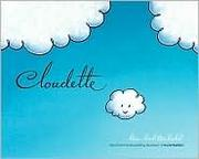 Cover of: Cloudette