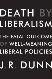 Cover of: Death by Liberalism