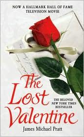 Cover of: The Lost Valentine