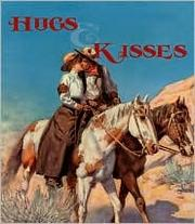 Cover of: Hugs & Kisses