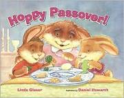 Cover of: Hoppy Passover!