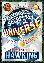 Cover of: George's Secret Key to the Universe