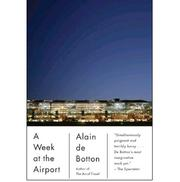 Cover of: A Week at the Airport