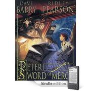 Cover of: Peter and the Sword of Mercy