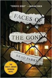 Cover of: Faces of the gone