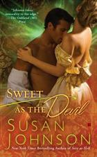 Cover of: Sweet as the Devil