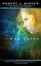 Cover of: WWW: Watch
