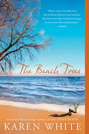 Cover of: The Beach Trees