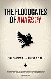 Cover of: The Floodgates of Anarchy