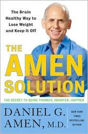 Cover of: The Amen Solution