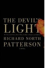 Cover of: The devil's light