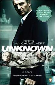Cover of: Unknown
