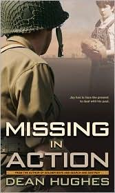 Cover of: Missing in Action