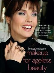 Cover of: Makeup for Ageless Beauty