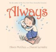 Cover of: Always