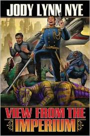 Cover of: View from the Imperium