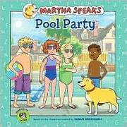 Cover of: Pool Party