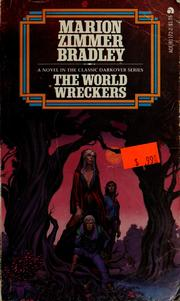 Cover of: The world wreckers
