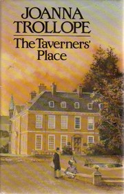 Cover of: The Taverners' place