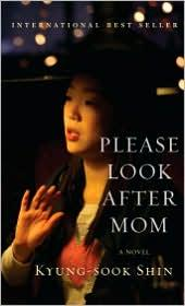 Cover of: Please Look After Mom