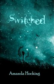 Cover of: Switched