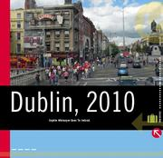 Cover of: Dublin 2010