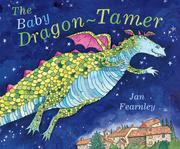 Cover of: Baby Dragon Tamer