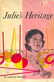 Cover of: Julie's heritage