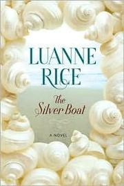 Cover of: The Silver Boat