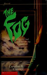 Cover of: Fog