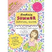 Cover of: Amelia's Summer Survival Guide