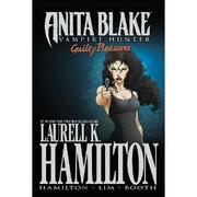 Cover of: Anita Blake Vampire Hunter Vol. 2