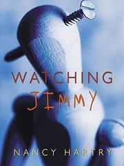 Cover of: Watching Jimmy