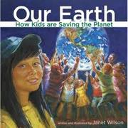 Cover of: Our Earth