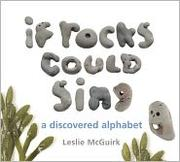 Cover of: If Rocks Could Sing