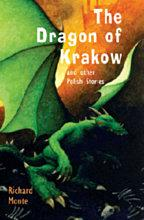Cover of: The Dragon of Krakow