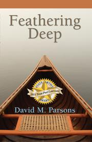 Cover of: Feathering Deep