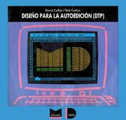 Cover of: Designing for Desktop Publishing (A Quarto Book)