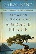 Cover of: Between a rock and a grace place