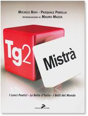 Cover of: Tg2 Mistrà